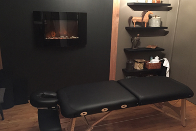 piece_massage